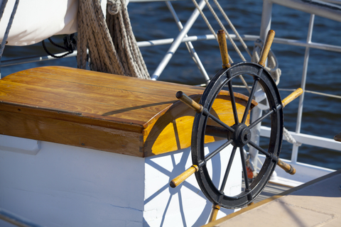 http://www.dreamstime.com/royalty-free-stock-photos-old-boat-wheel-image15535708